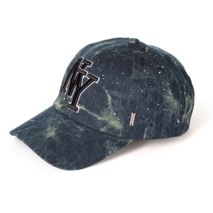 Men's baseball cap HatYou CTM1829