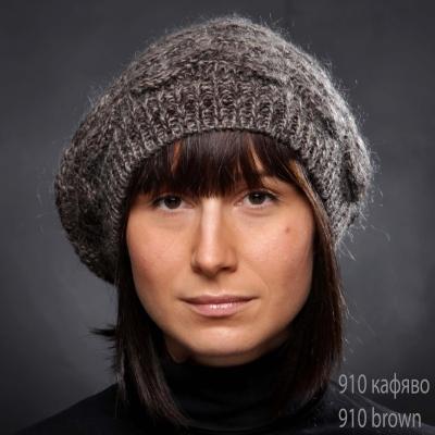 шапка RB 010/838