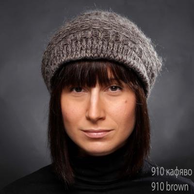 шапка RB 010/849