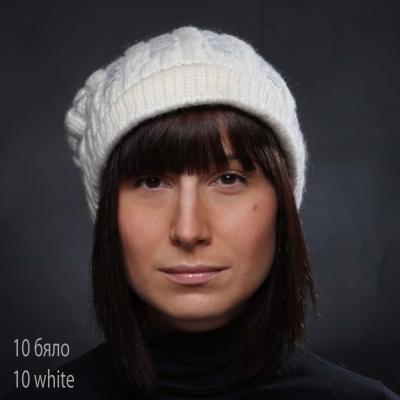 шапка RB 011/1197