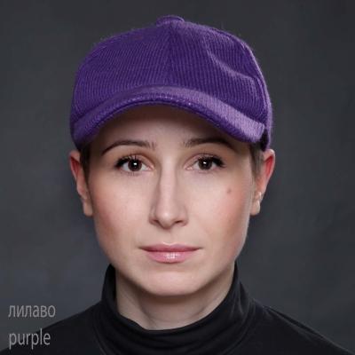 шапка CPLU13