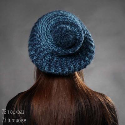 шапка RB 010/592
