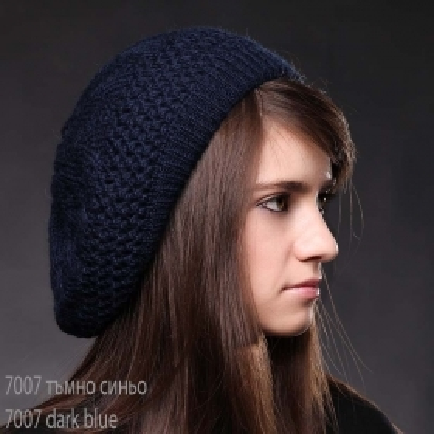 шапка RB 011/1174