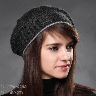 шапка RB 011/991