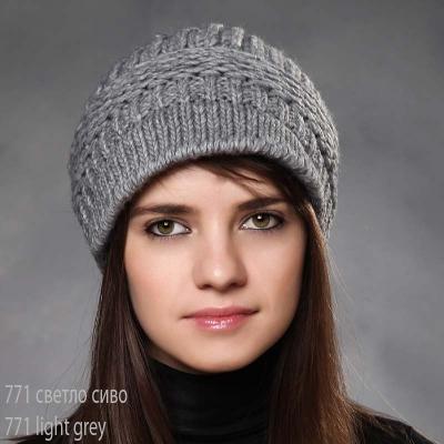 шапка RB 010/739