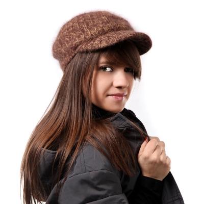 шапка CPGS68