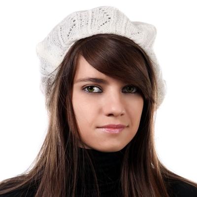 шапка R100