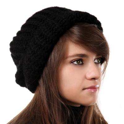 Дамска шапка Pulcra Cap Elena