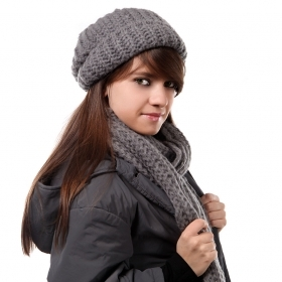 шапка Cap Elena