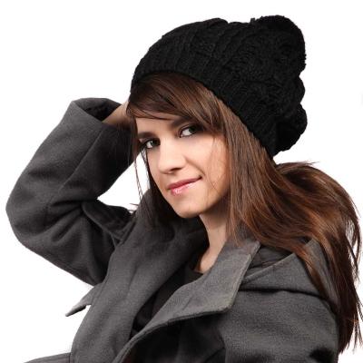 шапка RB 011/1425