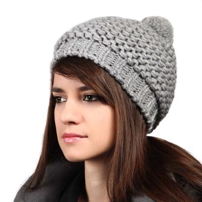 шапка RB 012/1859