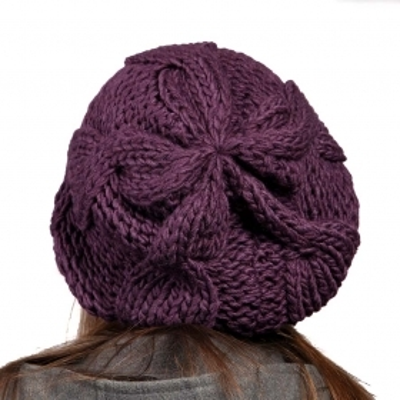 шапка RB 012/1797