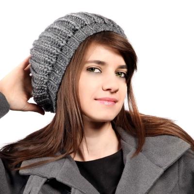 шапка RB 012/1667