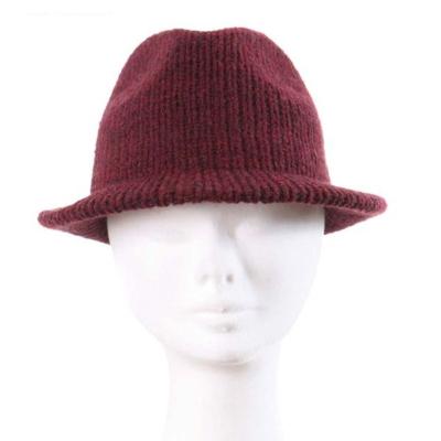 шапка RB 8226/42