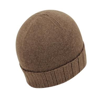 шапка CP0655