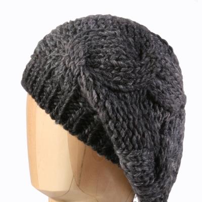 шапка RB 09/9359