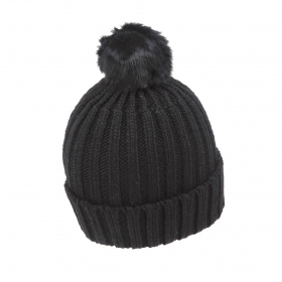 шапка CP0529