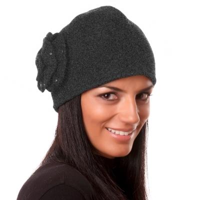 Дамска шапка HatYou CP1532