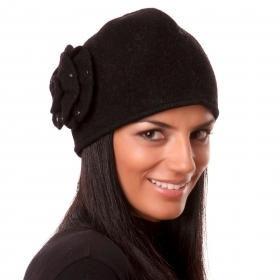 шапка CP1532