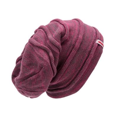 шапка CP1904