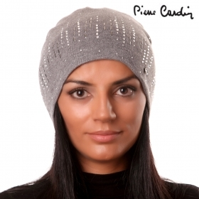 шапка PC0166