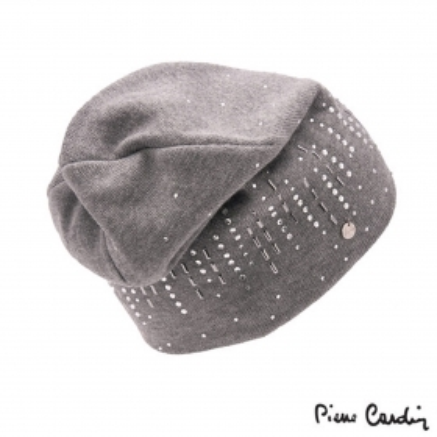 Дамска шапка Pierre Cardin PC0166