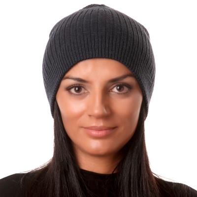 Дамска шапка HatYou CP0784