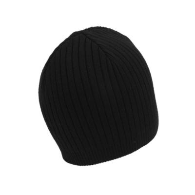 шапка CP0784