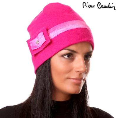 шапка PC0126