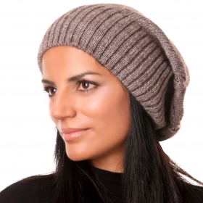 Дамска шапка Santelli Francesca SF 14360