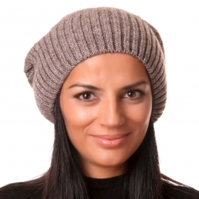 шапка SF 14360