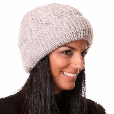 Дамска шапка Santelli Francesca SF 10849