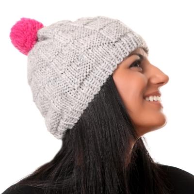 шапка FT 3206