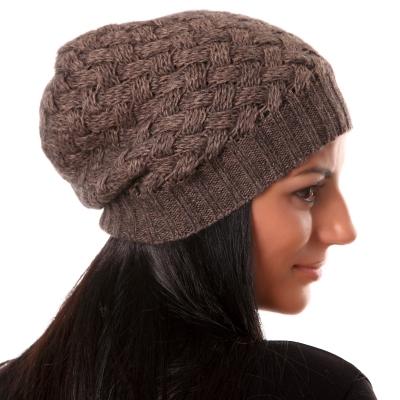 шапка FT 2167
