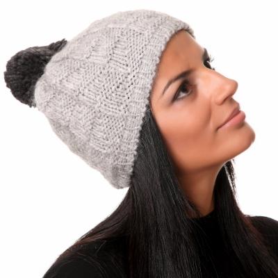 шапка FT 1413