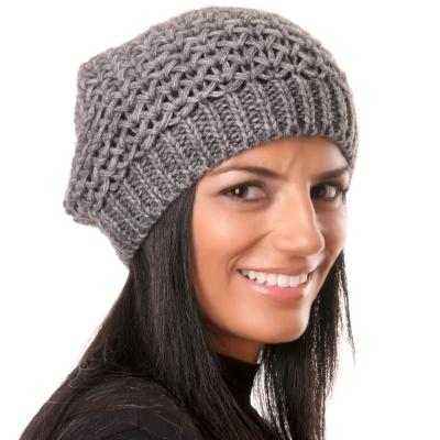 шапка FT 2504