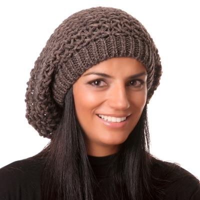 шапка FT 2506