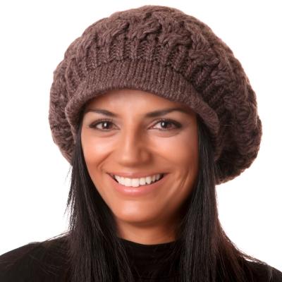 шапка FT 2522