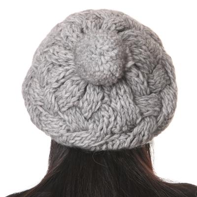 шапка FT 3844