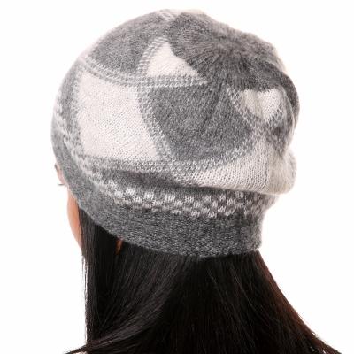 шапка FT 3327