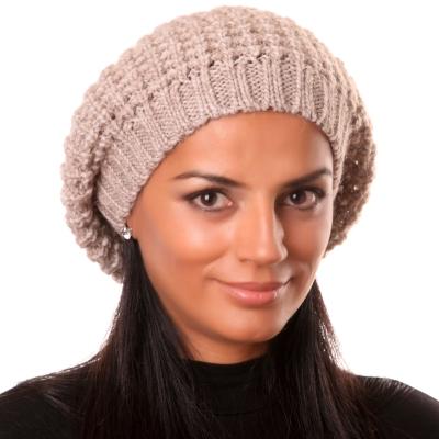 шапка FT 3724