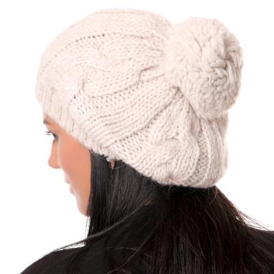 шапка FT 3785