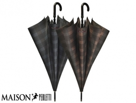 umbrella Maison Perletti 16214