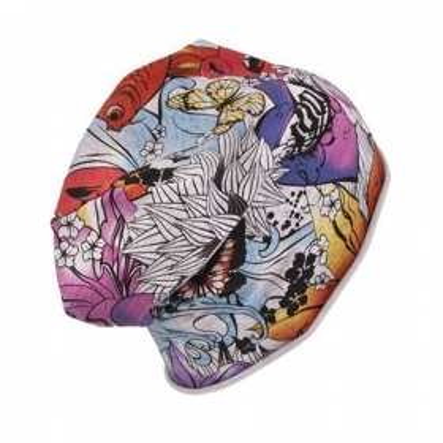 шапка CTM1256