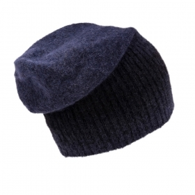 шапка CP1853