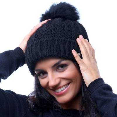 шапка JG0080