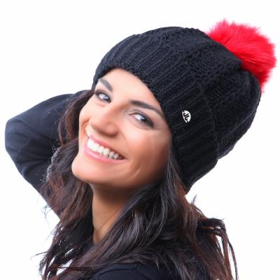 шапка JG0080C