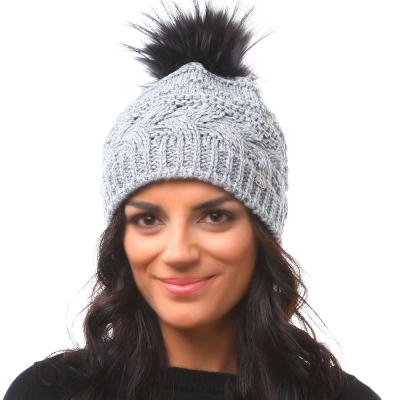 шапка JG0081