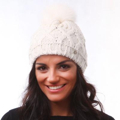 шапка JG0086