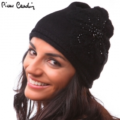 шапка PC0132